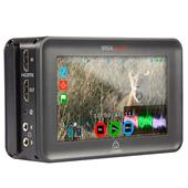 Atomos Ninja Blade HDMI HD Monitor and Recorder