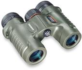 Click to view product details and reviews for Bushnell 10x28 Trophy Binoculars Green.
