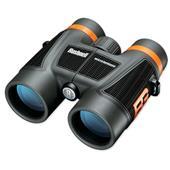 Bushnell 10x42 Binoculars Bear Gryll Edition