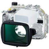 Canon Waterproof Case for G1X Mark II