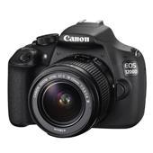 Canon EOS 1200D Digital SLR + 18-55mm DC Lens