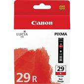 Canon PGI-29PR Photo Red Ink Cartridge