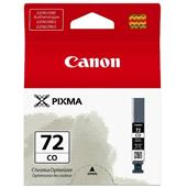 Canon Chroma Optimizer Ink Cartridge - PGI72CO