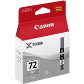 Canon PGI-72G Grey Ink Cartridge