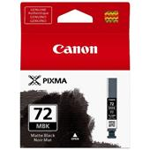 Canon PGI-72MBK Matte Black Cartridge