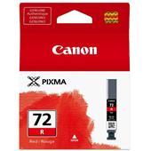 Canon PGI-72R Red Ink Cartridge