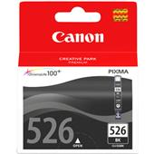 Canon PGI-526 Black Ink Cartridge