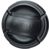 Fujifilm Front Lens Cap 52mm