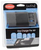 Hahnel Unipal Lithium-Ion Charger