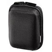 Click to view product details and reviews for Hama Hardcase Camera Bag 60 L.