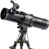 Buy Jessops Astronomical Telescope 1100-102 Mk II from Jessops
