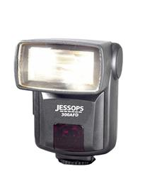 http://www.jessops.com/ce-images/PRODUCT/PRODUCT_REGULAR/AJESSCA185110801.jpg