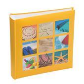 Kenro Summer Holiday Design Photo Album 6x4 (10x15cm)
