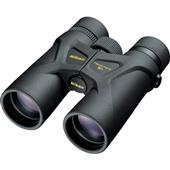 Click to view product details and reviews for Nikon Prostaff 3s 8x42 Binoculars.