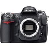 Buy Nikon D300S