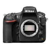 Nikon D810 Digital SLR Body
