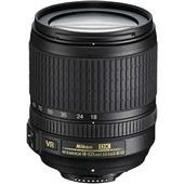 Buy Nikon 18-105mm