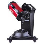 Skywatcher Heritage 90 Virtuoso Telescope