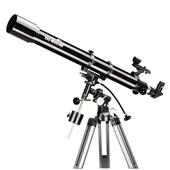 Skywatcher Capricorn 70 EQ1 Telescope