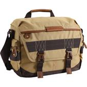 Vanguard Havana 33 Messenger Bag